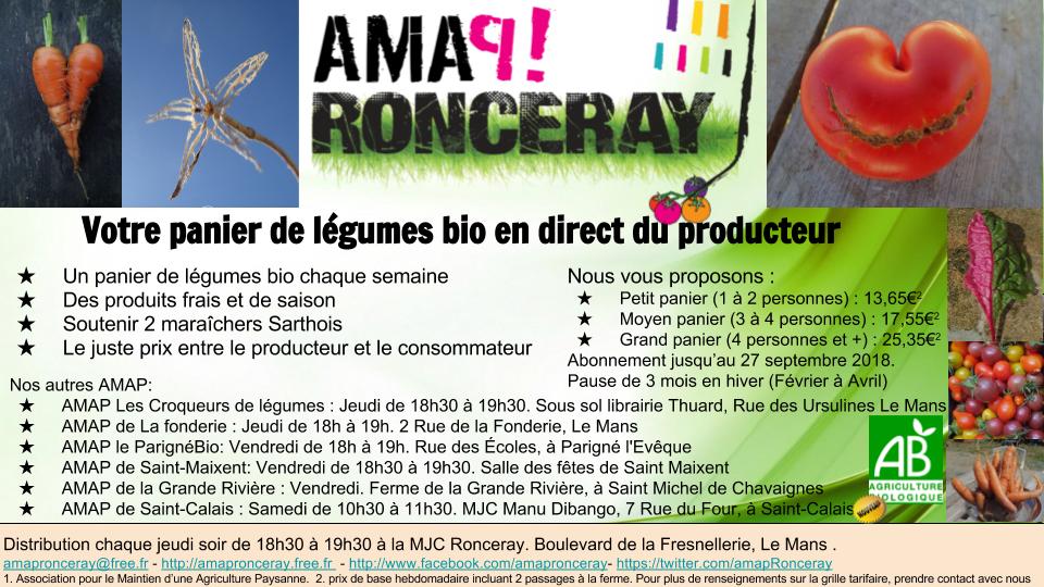 http://amapronceray.free.fr/banniere/affiche.png